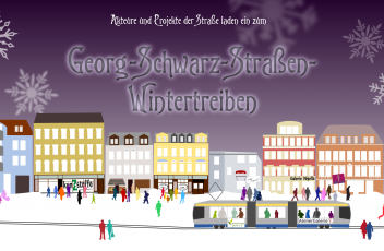 wintertreiben_banner_gross