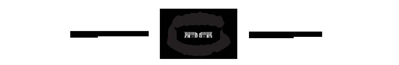 Central Antiquariat W33