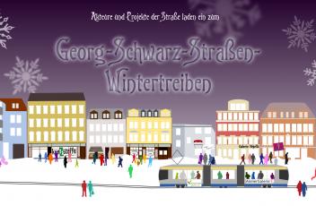 wintertreiben_banner_gross