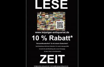 Plakat_Lesezeit